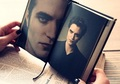 new moon edward - books-to-read photo