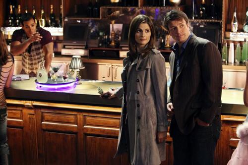 spoiler a deadly affair episode
