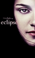 twilight Eclipse - books-to-read fan art