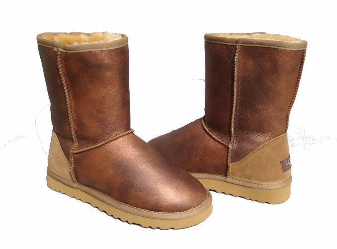 ugg boots from idboots