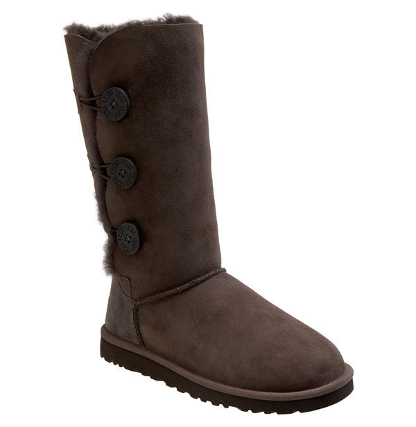 ugg boots on sale ugg boots photo 15330014 fanpop