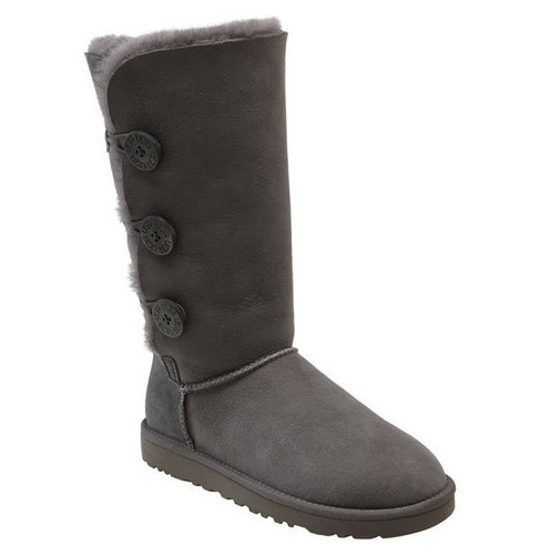 ugg boots on sale