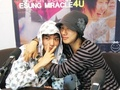 yewook :D - kim-ryeowook photo