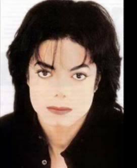 <3 প্রণয় MJ <3