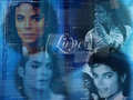 <3 LOVE MJ <3 - michael-jackson photo