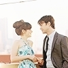 500 Days of Summer foto possibly with a portrait entitled (500) Days Of Summer