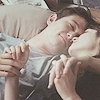 500 Days of Summer photo containing a neonate called (500) Days Of Summer