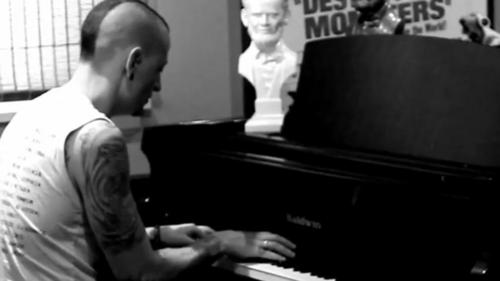♥My Chester♥