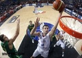 14. Novica VELICKOVIC (Serbia) - basketball photo