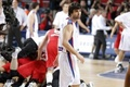 4. Milos TEODOSIC (Serbia) - basketball photo