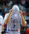 7. Ivan PAUNIC (Serbia)