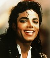 Ah, So Lovely  - michael-jackson photo