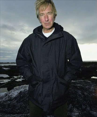 Alan 1997