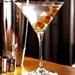 Alcohol - alcohol icon