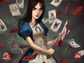 Alice: Madness Returns - american-mcgees-alice wallpaper