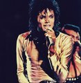 Amazing Bad era <3 - michael-jackson photo
