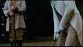 benedict-cumberbatch - Amazing Grace screencap