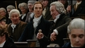 benedict-cumberbatch - Amazing Grace screencap