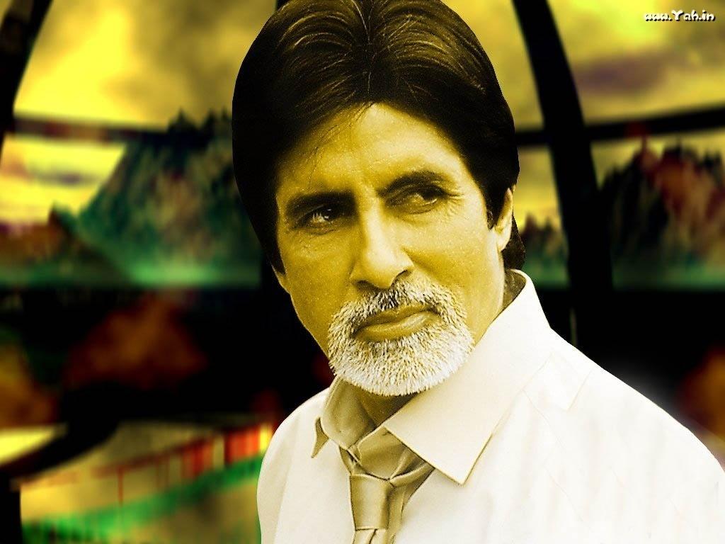 http://images4.fanpop.com/image/photos/15400000/Amitabh-Bachchan-bollywood-15442908-1024-768.jpg