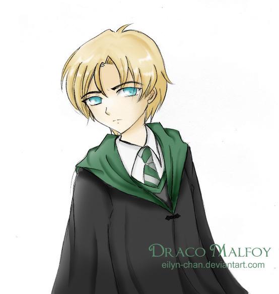 Harry Potter anime [Megapost] Anime-Draco-Malfoy-yuuram-15492720-554-582