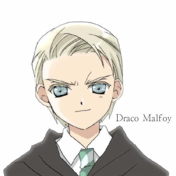 Harry Potter anime [Megapost] Anime-Draco-Malfoy-yuuram-15492724-600-600