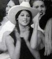 Ashley Greene - Old/New pics - twilight-series photo