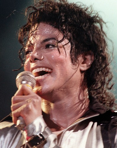 Bad Tour *Big photos*