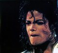 Bad Tour *Big photos* - michael-jackson photo