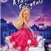 Barbie A Fashion Fairytale  - barbie-a-fashion-fairytale Icon
