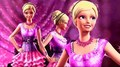 Barbie A Fashion Fairytale - barbie-movies photo