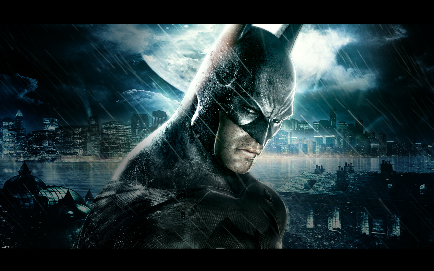 batman arkham asylum images batman arkham asylum hd wallpaper and
