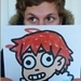 Behind The Scenes of Scott Pilgrim vs. The World - michael-cera icon