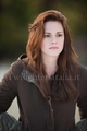 Bella Swan - twilight-obsessors photo