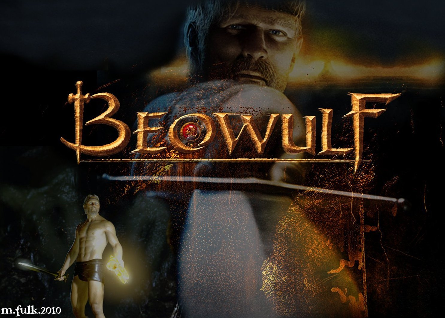 leaders in beowulf A basic level guide to some of the best known and loved works of prose, poetry and drama from other ancient civilizations - beowulf.