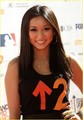 Brenda Song: SU2C Sweetie - brenda-song photo