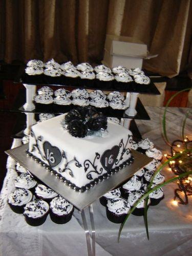 Cake ♥'