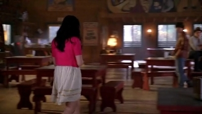 Camp Rock 2 screencaps