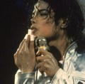 Can you feel the passion, for the music!!! - michael-jackson photo