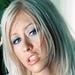 Christina icons