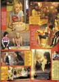 Cine-Tele Revue (Kristen and Dakota) - twilight-series photo