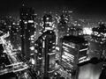 City ♥'