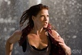 Claire Redfield promo picture - resident-evil-afterlife photo
