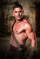 Crixus