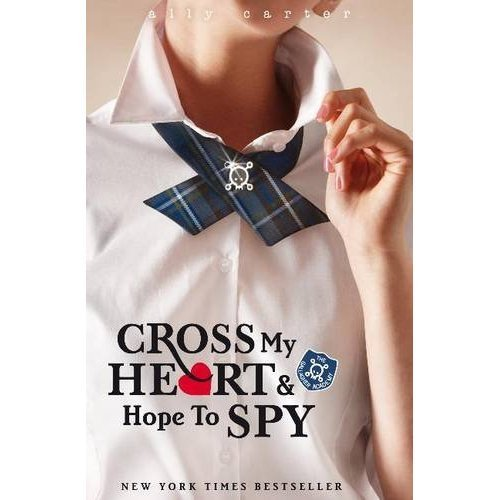 cross my heart and hope to spy pdf free download