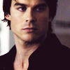 Cannons - Vampiros Vegetarianos Damon-Salvatore-damon-salvatore-15473308-100-100