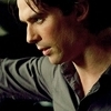 Damon Salvatore Damon-Salvatore-damon-salvatore-15485674-100-100