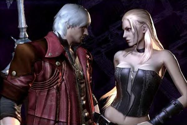 Trish aiutante Dante Dante-and-Trish-devil-may-cry-4-15415170-600-401