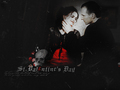 Dark Valentines