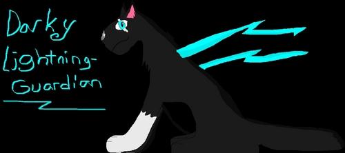 Darky(me)