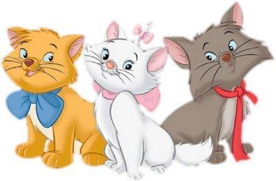 Disney Juniors